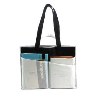 Non-Woven Bag CW002