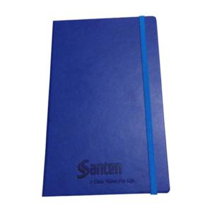 Notebook NB34