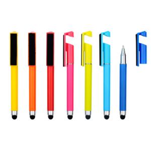 Pen P2601