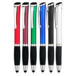 Pen P2603