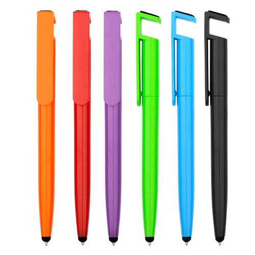 Pen P2606