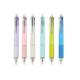 Pen SG2945C