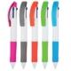Pen SG3135