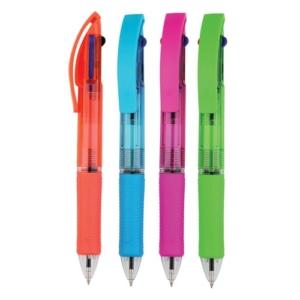Pen SG3135A