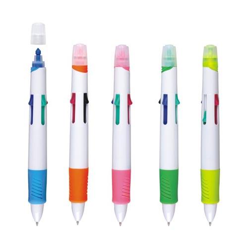 Pen SGH2841