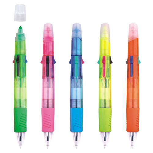 Pen SGH2841A