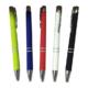 Pen M349