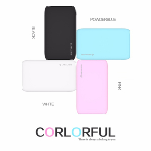 Selene Power Bank R10S