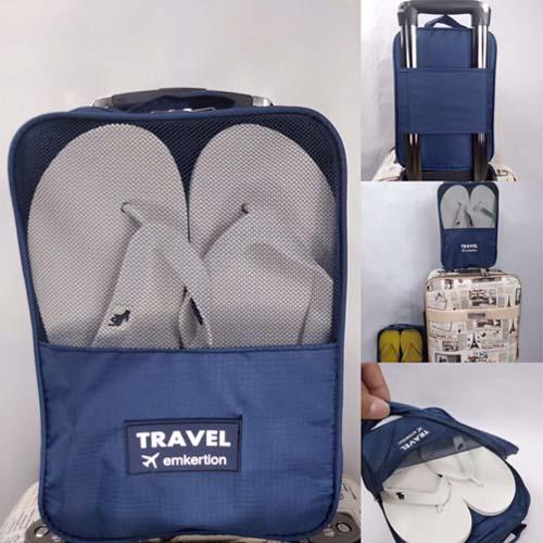 Shoe Bag SB222