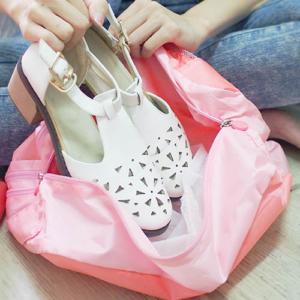 LUSH Shoe Bag SB548