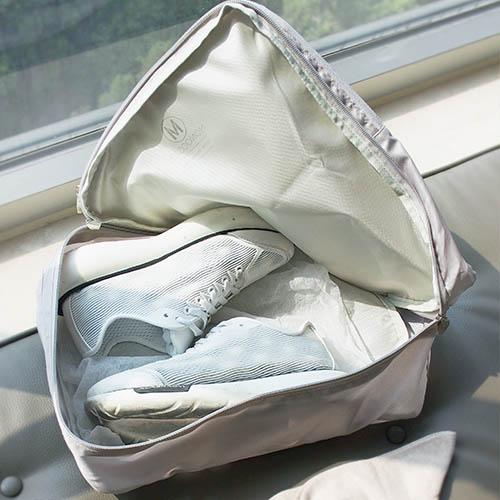 Shoe Bag SB549