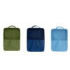 Shoe Bag TA297