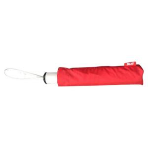 Short Umbrella U25A1