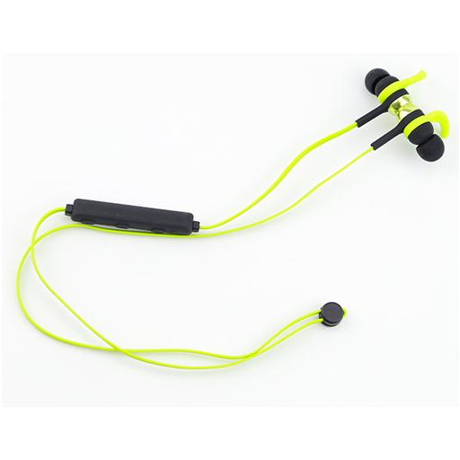 Bluetooth Earphone E35