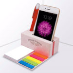 Stationery Sticky Notes H216