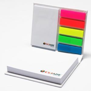Sticky Notes H212