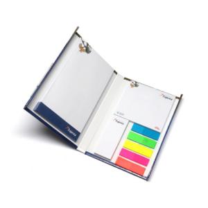 Sticky Notes H213