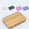Suitcase Cardholder SC0223