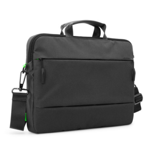 Laptop Bag TOP10821