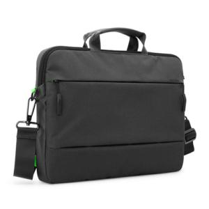 Laptop Bag TOP10821