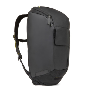 Haversack TOP11778