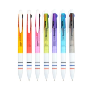 Three Colors Pen HC7314