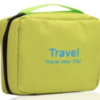 Toiletries Bag BB1A (Water Resistant)