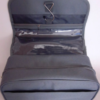 Toiletries Bag BB2