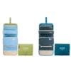 Toiletries Bag TB0981