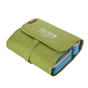 Toiletries Bag TB0981