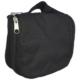Toiletries Bag TB0982