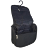 Toiletries Bag TB0982