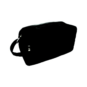 Toiletries Bag TB2195