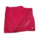 Towel with Zip TZ9881