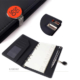 Notebook with USB Drive USB92