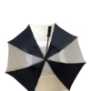 Umbrella LP111