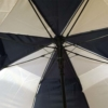 Umbrella LP111