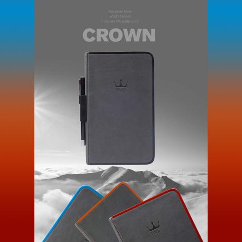 Notebook WAJ400S