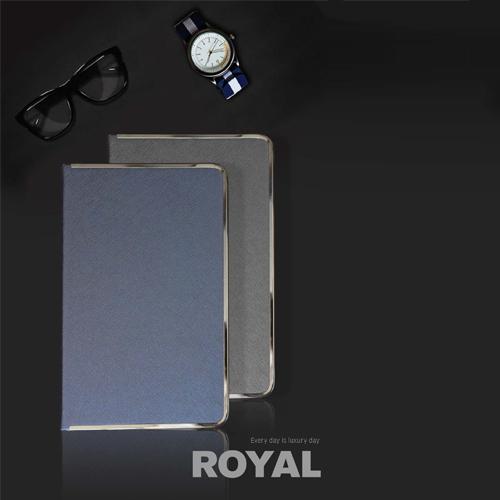 Notebook WAJ402
