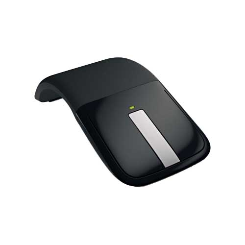 Wireless Mouse WM0444