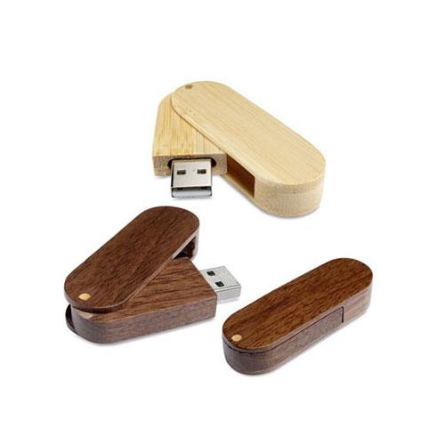 Wood USB LT1038