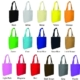 Customised bag Singapore