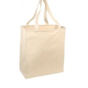 82998add6bbf Eco corporate gifts Singapore canvas tote bag